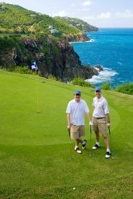 GolfDay38