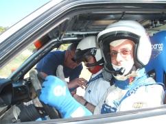 098 - Kuoni Conducción Rally 1 063
