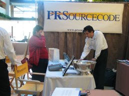 prsourcecode